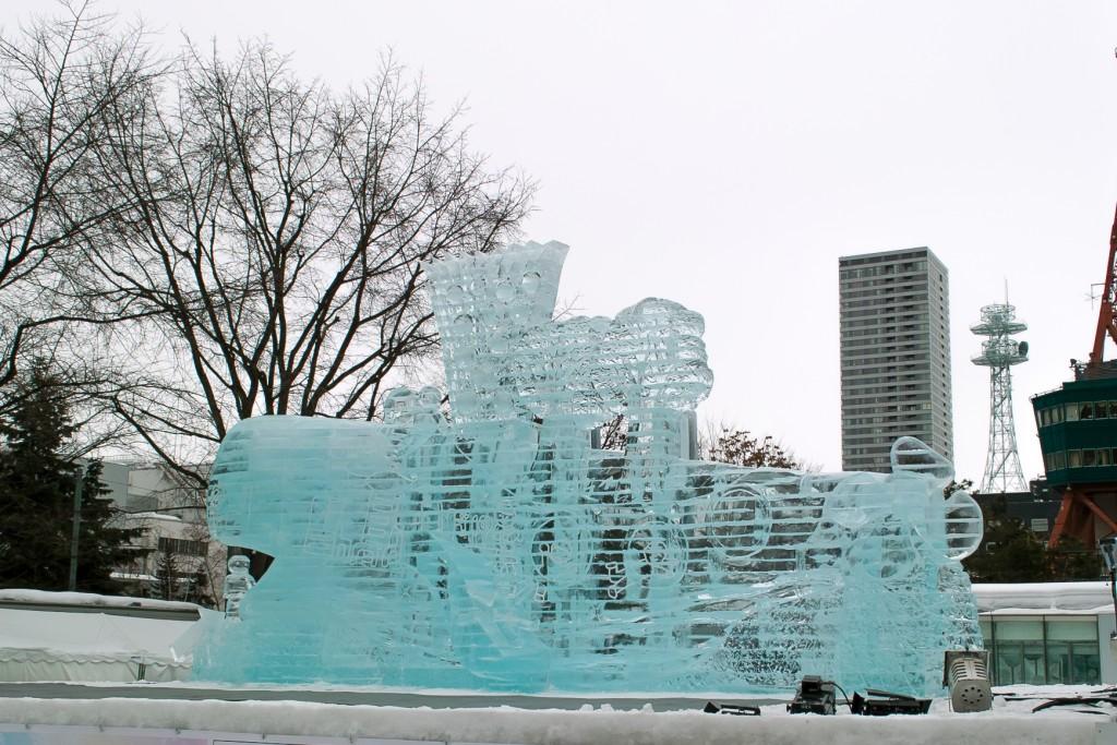 札幌雪まつりに向けて準備すること、心がけること