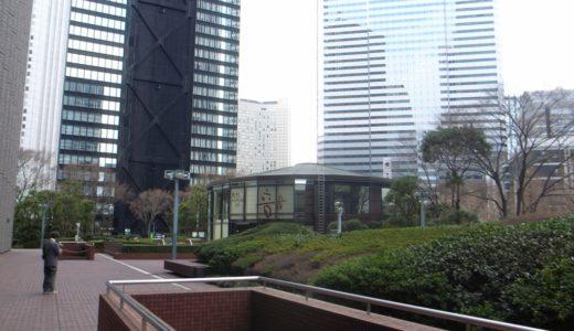 東京に行ってわかったパニック・不安障害者の生きづらさ