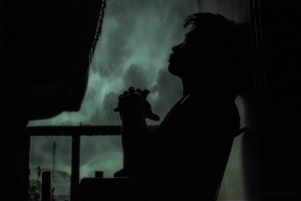 僕式ストレス発散法。イライラは日常の質を落とす憎っくき感情である