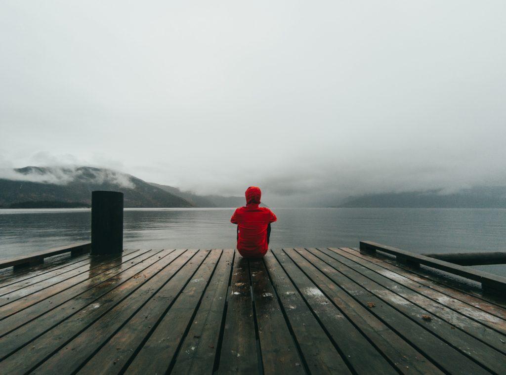 【鬱】コミュニティに参加する勇気で内気な自分を変えてみよう【孤独】