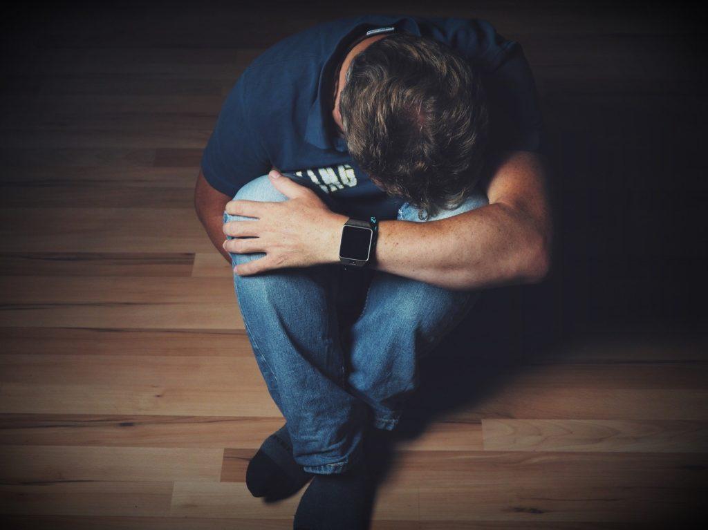 【鬱】悩むのをやめて全てアウトプットした結果【啓発】