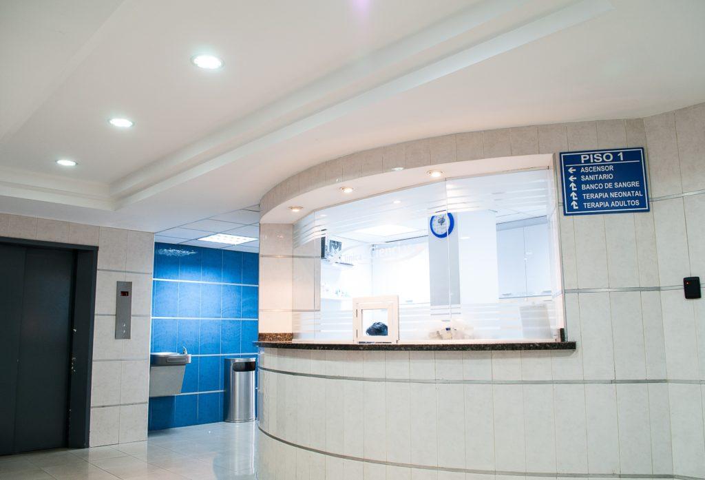 嘔吐恐怖症の治し方をお探しの方へ。かかるべき病院と治療方法【通院】